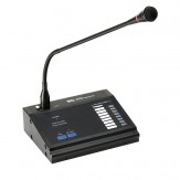 Pulpit 8 strefowy T-8000A